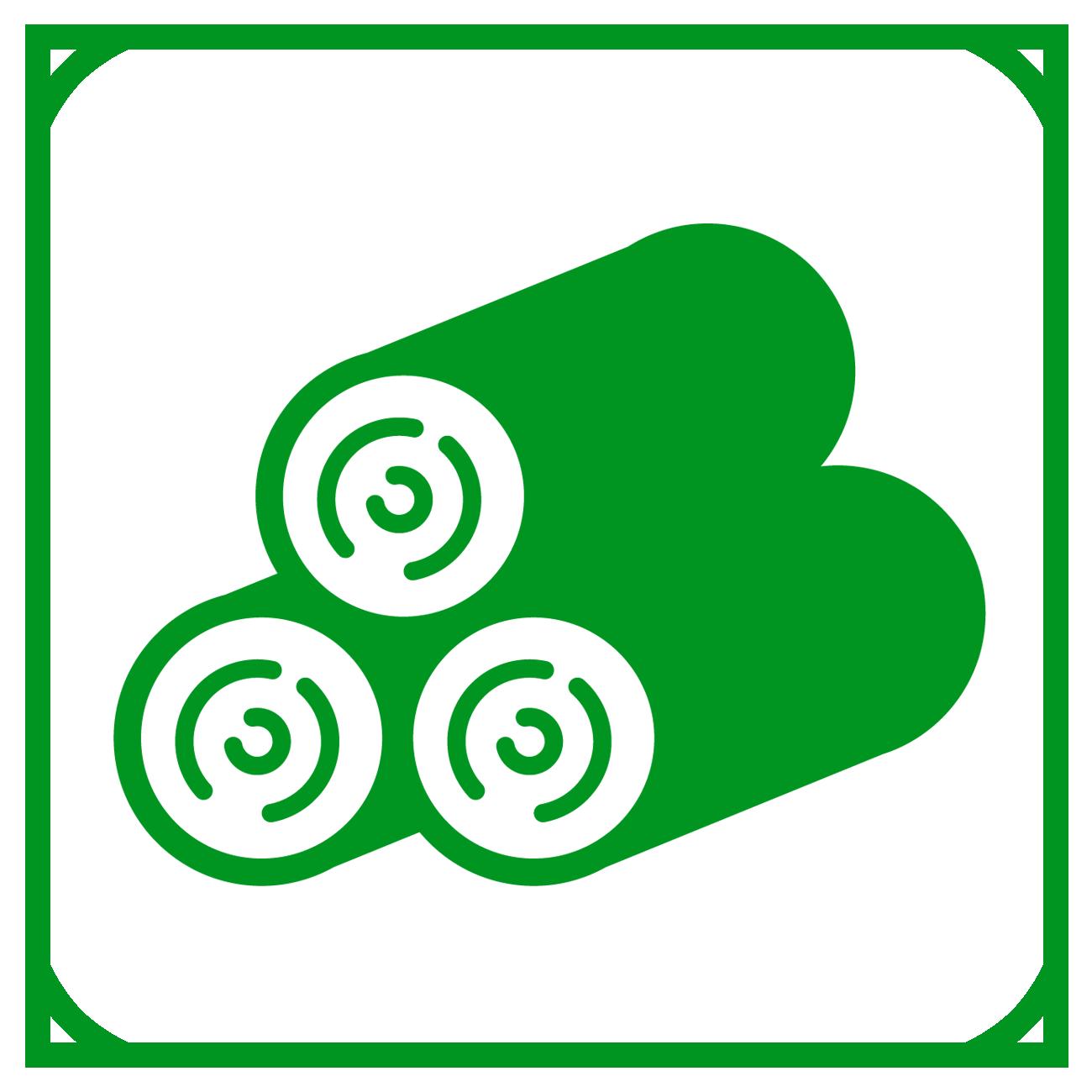 icon_ikasu