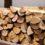 2019年度の乾燥薪は売り切れました