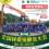 「第48回全国林業後継者大会 あいち」に代表理事・唐澤が登壇します
