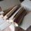 焚き付け用の薪を販売開始しました